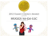 2012-family-choice