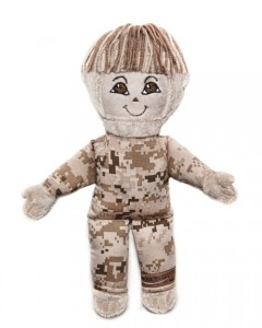 Military Christmas Gifts: How Do You Gift Your Military