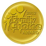 family-choice-award
