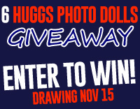 huggs-contest-homepage